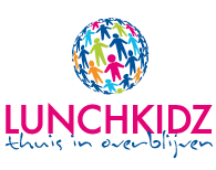 LunchKidz